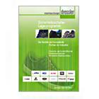 dressler industrieausrüstungen PSA Sicherheitsschuhe-Lagergrogramm