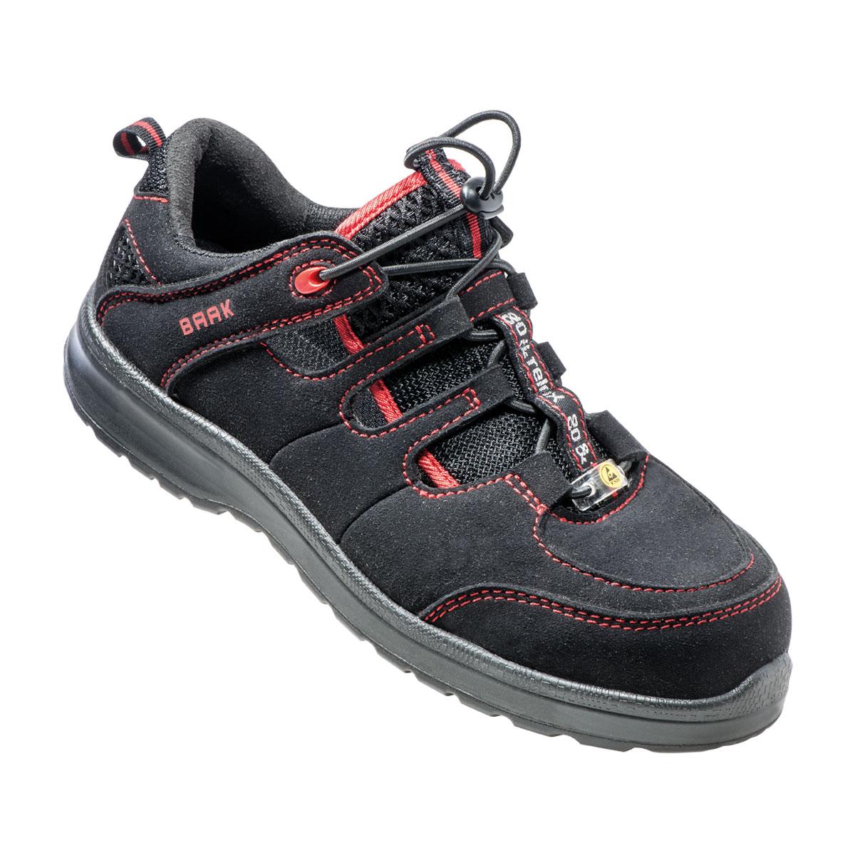 BAAK SUE II Damen-Sandale